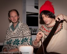 musictapes_carolling