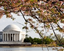 jefferson-memorial-blog-pic