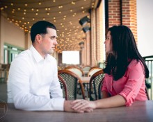 asbury-park-engagement-session-ft